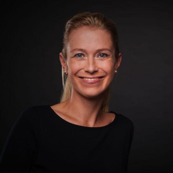 Julia Schrammel by FotoFlausen